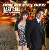 New Variety Band - Yo No Se Mañana