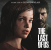 Gustavo Santaolalla - The Last of Us artwork