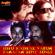 Idhu Kadhal Varum Samayam - Love Songs - Various Artists