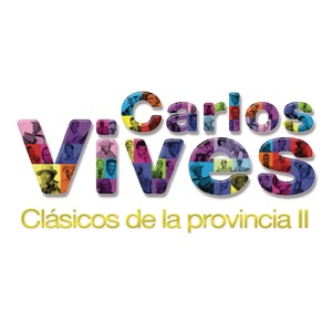 Clásicos de la Provincia II Mp3 Download