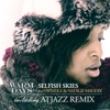 Selfish Skies (Atjazz Remix) (feat. Swindle & Natalie Maddix) - Single, Warm Days