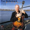 The Summer Knows  - Paul Bollenback