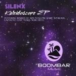 Kaleidoscope - EP