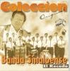 Coleccion Original Banda Sinaloense el Recodo de Cruz Lizarraga