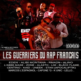 Freestyle Coup D Electricit
