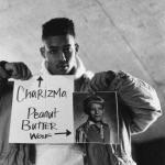 Charizma & Peanut Butter Wolf - My World Premier