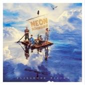Fliegende Fische (Deluxe Edition)