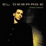 DeBarge - Stay With Me