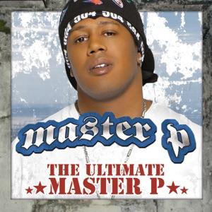 Master p - Shake What Ya Got