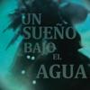 Un Sueño Bajo el Agua (feat. Chiara Civello) - Single, Ana Carolina
