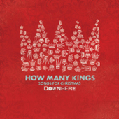 How Many Kings - Downhere