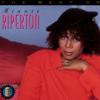 Minnie Riperton - Lovin' You artwork