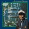 A Southern Memoir (Deluxe Edition), Bing Crosby
