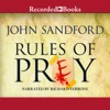 Rules of Prey: A Lucas Davenport Novel (Unabridged) AudioBook Download