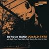 Witchcraft (Rudy Van Gelder 24Bit Mastering) (2003 Digital Remaster)  - Donald Byrd