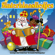 EUROPESE OMROEP | Sinterklaasliedjes - De Gouden Nachtegaaltjes