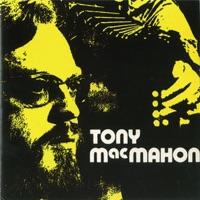 Traditional Irish Accordion by Tony MacMahon on Apple Music
