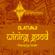 Wining Good (Bharati Laraki) - Olatunji