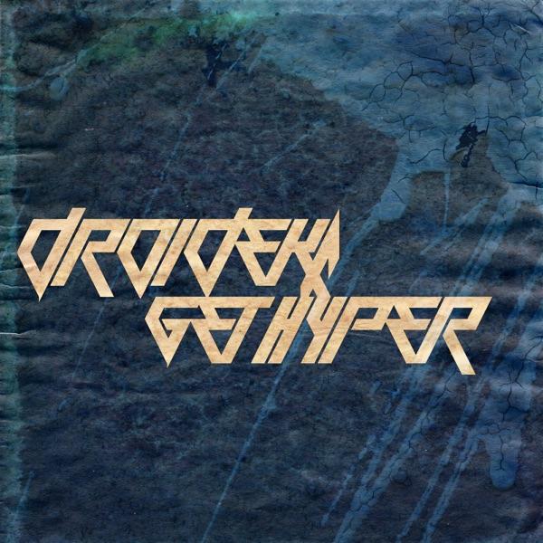 Get Hyper