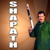Shapath (Original Motion Picture Soundtrack)