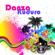 Danza Kuduro - Kuduro
