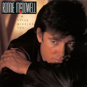 Ronnie McDowell - Rock and Roll Kiss - Line Dance Music