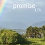 Lea - A Dedication