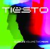 Club Life, Vol. 2 - Miami - Tiësto
