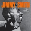Jimmy Smith At the Organ, Vol. 3 (The Rudy Van Gelder Edition Remastered) ジャケット写真