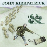 One Man & His Box by John Kirkpatrick on Apple Music