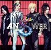 Buy Answer by Ayabie on iTunes (日本流行樂)