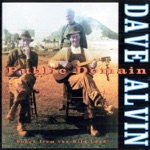 Dave Alvin - Walk Right In