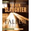 Fallen (Unabridged) AudioBook Download