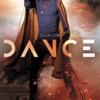 Dance (Single Version) - Single ジャケット写真
