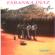 Tabanka Djaz - Tabanka