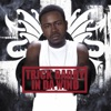 In Da Wind (Mike's Radio) - Single, Trick Daddy