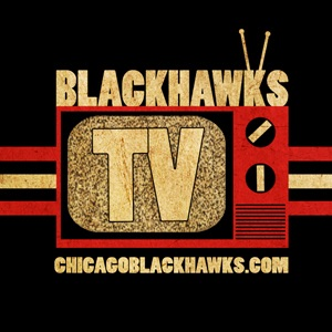 Blackhawks TV