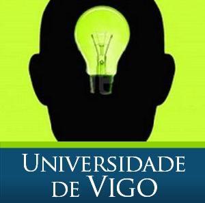 Programa Ideas Emprendedoras con Valor