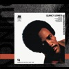 Killer Joe  - Quincy Jones
