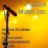 No One (E) Alicia Keys (Instrumental Karaoke Version) - Fruition Music Inc.