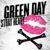 Stray Heart - Single ジャケット写真