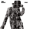 Sway - EP, The Kooks