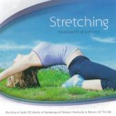 Musicworld of Wellness: Stretching
