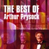 Teach Me Tonight  - Arthur Prysock