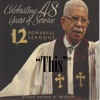 This (12 Powerful Sermons), Bishop Arthur M. Brazier & Apostolic Church of God
