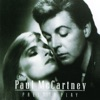 Press to Play (Remastered), Paul McCartney