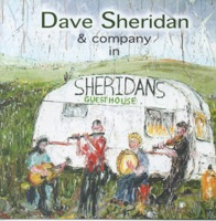 Sheridan's Guest House by Dave Sheridan & Company on Apple Music