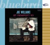 Every Day I Have The Blues (2002 Remastered)  - Joe Williams