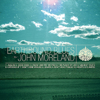Earthbound Blues - John Moreland