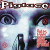 Notes from Thee Underground, Pigface